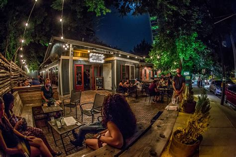 top 10 bars in austin tx the best rainey street bars