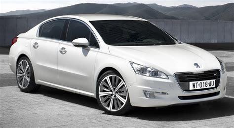 alta de vehiculo nuevo recaudanetgobmx vehiculos de alta gama