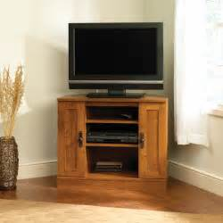 corner tv stands ikea wibiworks page 2 classic family room area with
