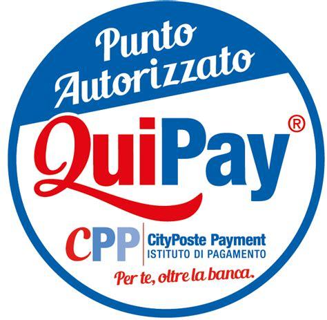 costo pagamento f24 in cityposte payment unisciti a noi con quipay