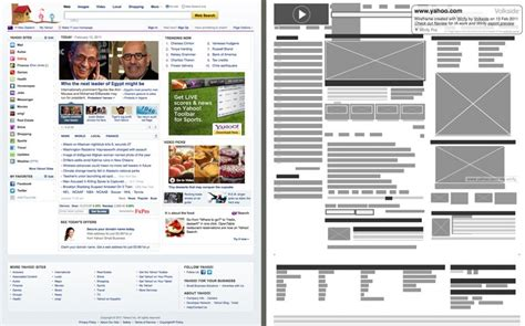 best wireframe tool the best tools for wireframes designcontest