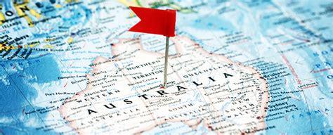 Australien Auto Versicherung Kosten by Work And Travel In Australien Kosten Visum Jobs Und