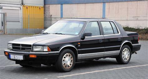 Chrysler Saratoga by Chrysler Saratoga Partsopen