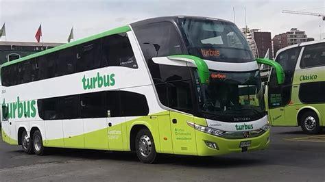 tur bus 2014 youtube marcopolo paradiso g7 1800dd scania k400ib 6x2 tur bus