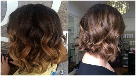 best otc hair color afwf co balayage hair coloring afwf co