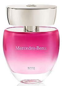 Parfum Mer C mercedes perfume a new fragrance for 2015