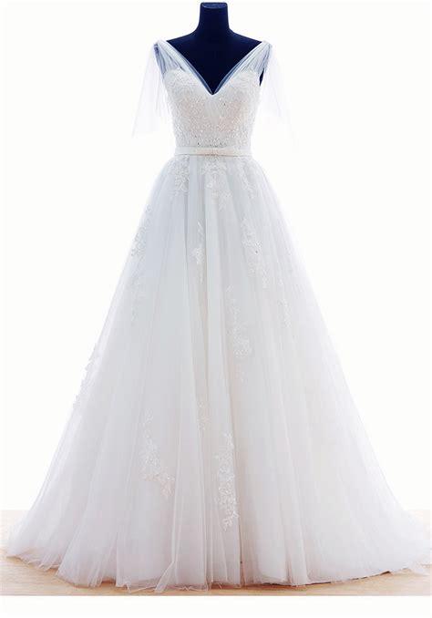 cheap long white lace dresses lixnet ag