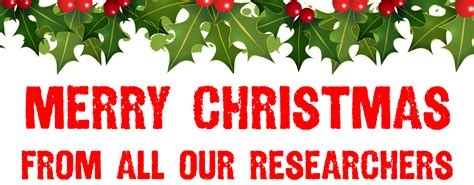 christmas banner png festival collections