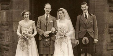 Scottish Marriage Records The Soldier And The Birth And Marriage Records Released Today