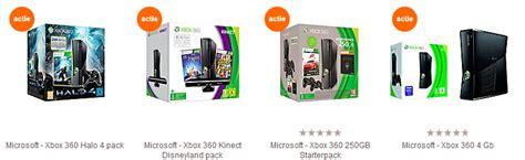 te koop xbox kopen xbox 360 waar let je op