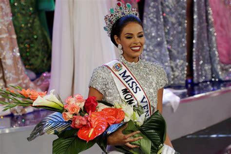 miss tattoo venezuela 2016 mira la miss venezuela 2016 im 225 genes taringa