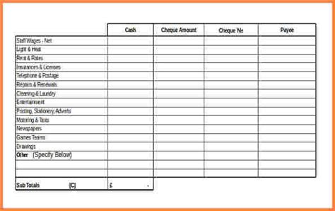Wine Cellar Inventory Spreadsheet by 10 Sle Bar Inventory Spreadsheet Excel Spreadsheets