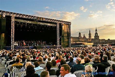 dresden heute konzert filmn 228 chte am elbufer 2016 tickets