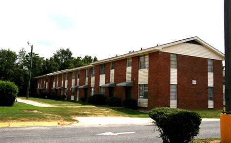 magnolia trace apartment homes rentals florence sc