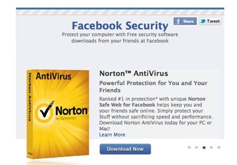 Antivirus Di Malaysia kini menawarkan aplikasi antivirus untuk pengguna mereka amanz