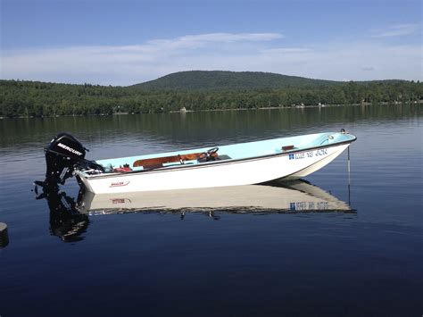 boating club boston post your 13 foot boston whaler page 9 the hull truth