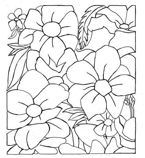 printable coloring pages awesome name awesome coloring pages for adults coloring home