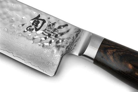 shun premier 10 inch chef knife shun premier chef s knives 8 inch chef knife cutlery