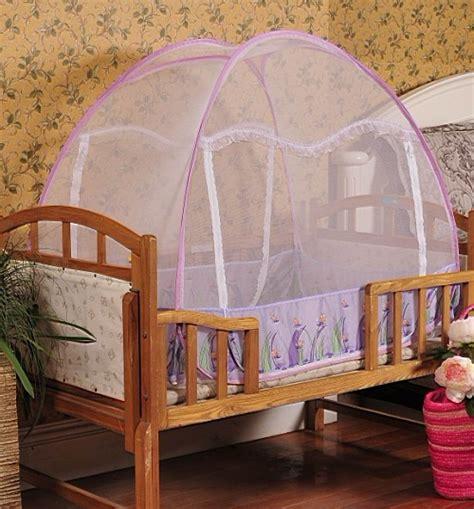 Javan Kelambu Series King product categories perlengkapan tidur babyshop