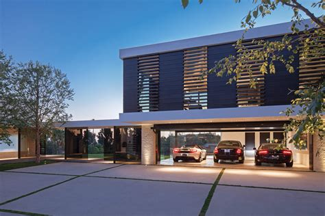 house garage home garage interior design ideas
