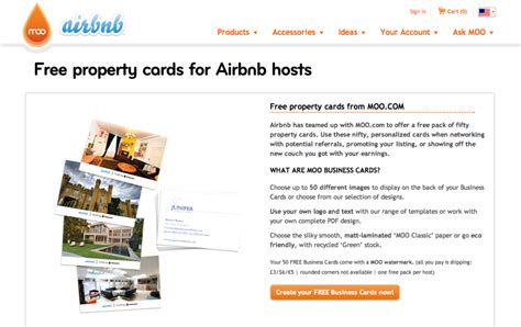 airbnb safety card template holy cow airbnb hosts go moo