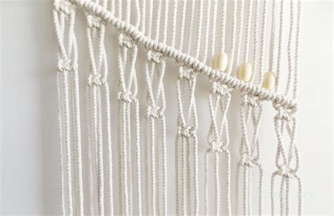 Diy Macrame Wall Hanging - 1000 images about macrame on macrame wall