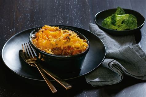 cottage pie with sweet potato recipe taste au