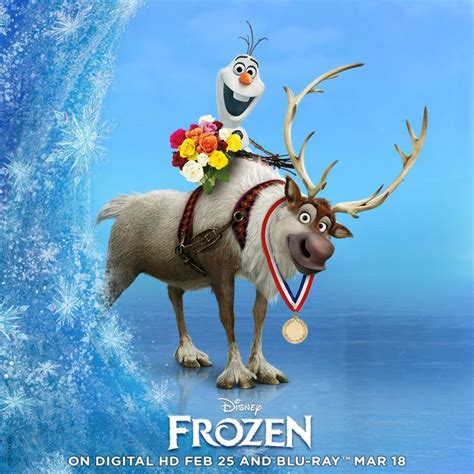 wallpaper frozen sven 1000 images about i luv olaf and sven disney s frozen