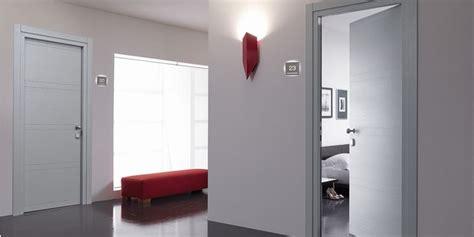 porta da interni porta per interni le porte moderne