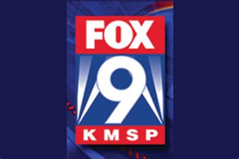 fox 9 minneapolis st paul news kmsp tv channel freeetv com the full and most complet live