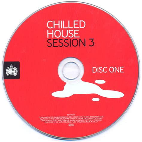 chilled house music chilled house session 3 cd1 mp3 buy full tracklist