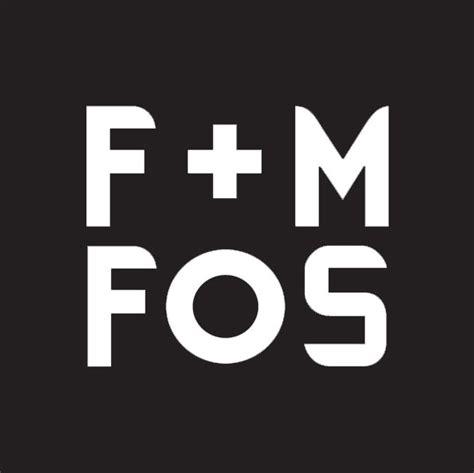 Fm Light by F M Fos