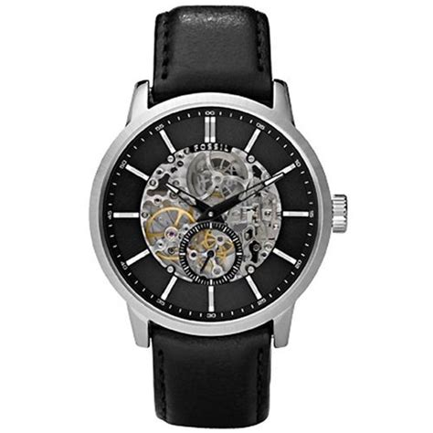 fossil watches australia lowest fossil price me3018