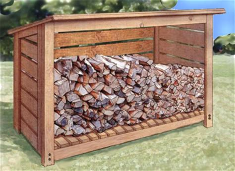 building firewood rack with roof wood rack plans building a r before storage shed plans
