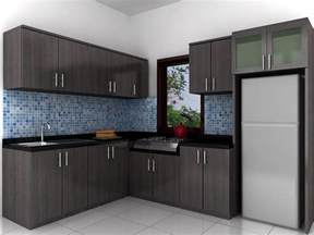 Modern Kitchen Furniture Sets New Home Design 2011 Modern Kitchen Set Design