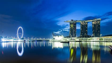 pc themes singapore contact 50 free 4k singapore wallpaper images for download