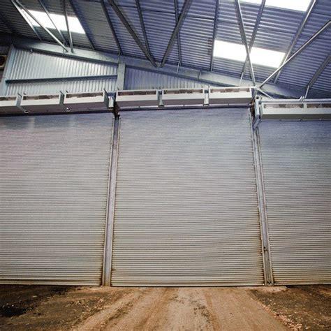 airbloc air curtain abx industrial air curtains ambirad esi building services