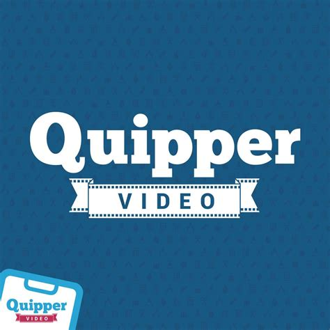quipper video quipper school quipperschool twitter