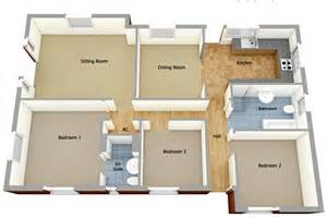 House Planning Games 2 Story House Design Philippines Floor Plan Of 3 Bedroom