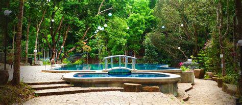 Swimming Pool Pictures phillip s sanctuary ecofarm amp team building venue