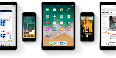 ios iphone ipad ios view here are the iphone ipad features apple didn t give us