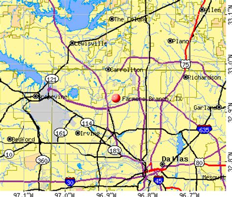 map of farmers branch texas opinions on farmers branch texas