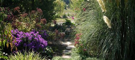 Landscape Rock Albany Oregon Landscaping Salem Oregon Retaining Walls Farwest Gardens