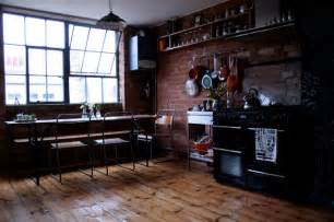 warehouse kitchen design warehouse conversion
