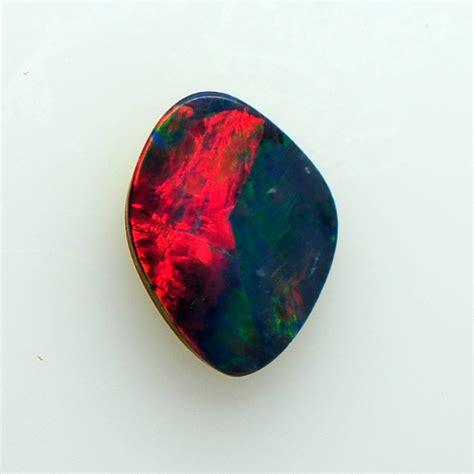 opals for sale australian black opal for sale oeo9 gemhunters