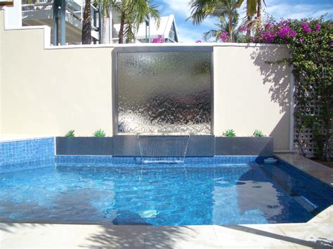 pool fountain ideas installer a water fountain for your home smith design