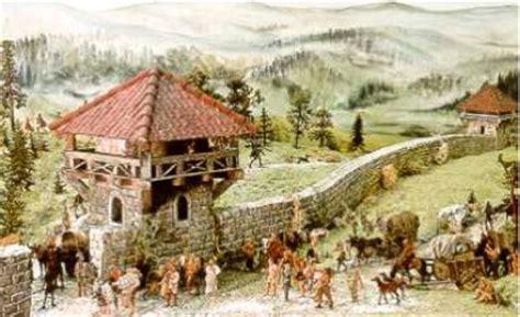 hutte préhistorique dessin стена непонимания vasily sergeev