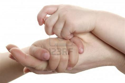 hijo viola a su madre ala fuerza padre se coje a su hija a la fuerza apexwallpapers com