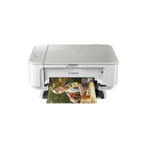 Postkarten Drucken Canon by Canon Pixma Mg3650 Multifunktionsdrucker Wei 223 Ebay