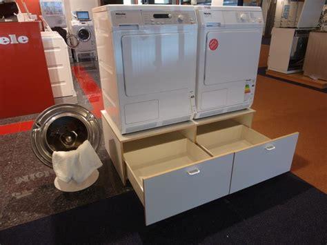 tafel wasmachine ikea verhoog maken voor wasmachine en droogkast bouwinfo